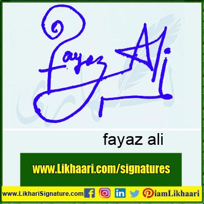 fayaz-ali--Signature-Styles