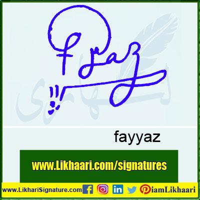 fayyaz--Signature-Styles