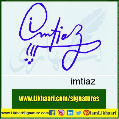 imtiaz-Signature-Styles