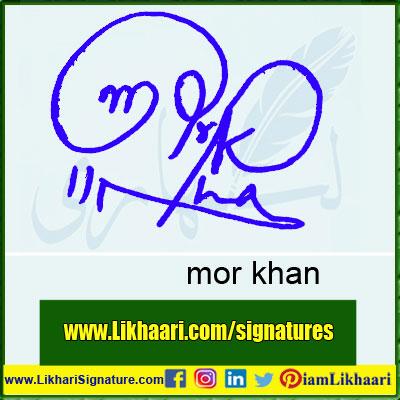 mor-khan-Signature-Styles