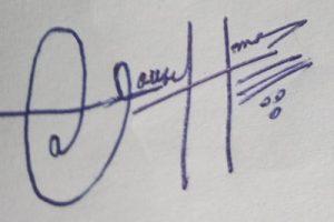 Signature Style For Atta Ur Rehman
